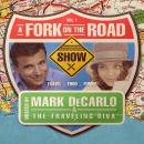 A Fork on the Road, Vol. 1 Audiobook
