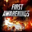 First Awakenings Audiobook