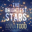 The Brightest Stars Audiobook