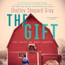 The Gift: The Amish of Hart County Audiobook