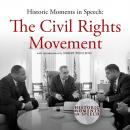 Civil Rights Movement, Speech Resource Company