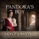 Pandora's Boy Audiobook