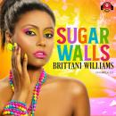 Sugar Walls Audiobook