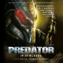 Predator: If It Bleeds Audiobook