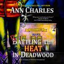 Rattling the Heat in Deadwood Audiobook