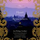 The Heart Remembers Audiobook
