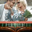 Silver Screen Kisses: An Echo Ridge Anthology Audiobook