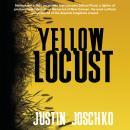 Yellow Locust Audiobook