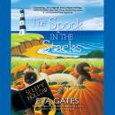 The Spook in the Stacks: A Lighthouse Library Mystery Audiobook