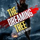 The Dreaming Tree Audiobook