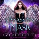 Assassin's Mask Audiobook