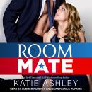 Room Mate, Katie Ashley