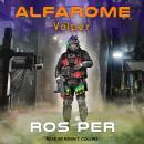 Volper Audiobook
