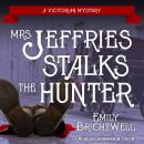 Mrs. Jeffries Stalks the Hunter, Emily Brightwell