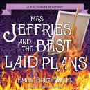 Mrs. Jeffries and the Best Laid Plans, Emily Brightwell
