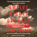 Twelve Mighty Orphans: The Inspiring True Story of the Mighty Mites Who Ruled Texas Football Audiobook