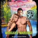 Morgan's Marriage Audiobook