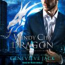 Windy City Dragon, Genevieve Jack