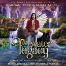 The Water Legacy Audiobook