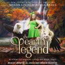 The Earth Legend Audiobook