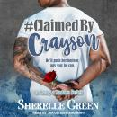 #Claimed By Crayson Audiobook