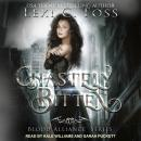 Chastely Bitten Audiobook
