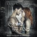 Royally Bitten Audiobook