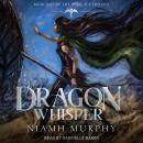 Dragon Whisper Audiobook