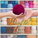 Hooked on You Audiobook