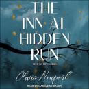 The Inn at Hidden Run Audiobook