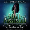 Soul Possessed Audiobook