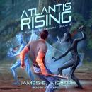 Atlantis Rising Audiobook