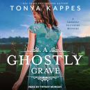 A Ghostly Grave Audiobook