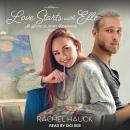 Love Starts with Elle, Rachel Hauck