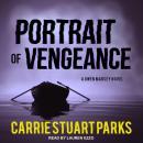 Portrait of Vengeance Audiobook