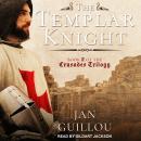 The Templar Knight Audiobook
