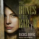The Bones of the Earth Audiobook