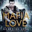 Mafia Love Audiobook