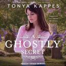 A Ghostly Secret Audiobook