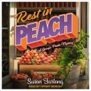 Rest In Peach Audiobook