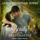 Beauty and the Beastmaster Audiobook