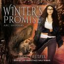 Winter's Promise Audiobook