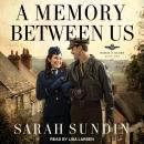 A Memory Between Us Audiobook