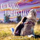 Chasing Augustus Audiobook