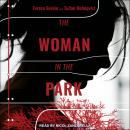 The Woman in the Park Audiobook