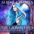It's a Charmed Life Audiobook