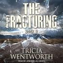 The Fracturing Audiobook
