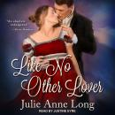 Like No Other Lover Audiobook
