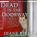 Dead in the Doorway Audiobook
