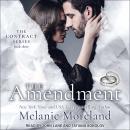 The Amendment Audiobook